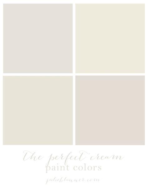 Cream Color Paint (cream Paint Colors