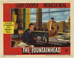 Download movie The Fountainhead. Watch The Fountainhead ...