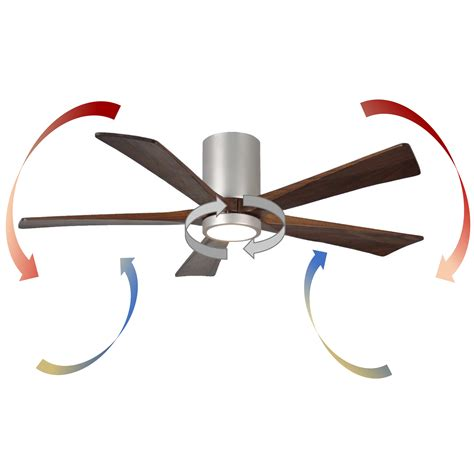 ceiling fan rotation for winter picture 21 of 33 winter ceiling fan direction awesome