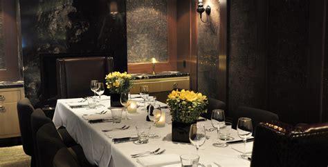 Glowbal Restaurant Group