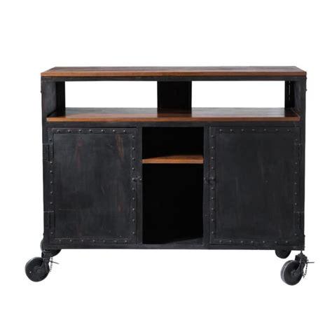meuble cuisine en metal meuble cuisine en metal armoire mtallique d atelier annes