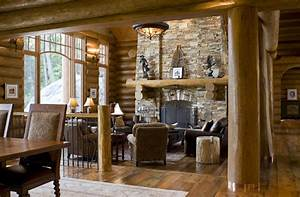 country home decorating ideas decorating ideas With country house interior design ideas