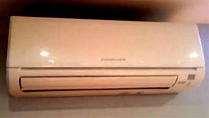 Mitsubishi Electric Mr  Slim Minisplit Hvac And Heat Pump