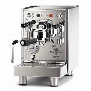 Gasheizung Test 2016 : espressomaschinen ~ Michelbontemps.com Haus und Dekorationen