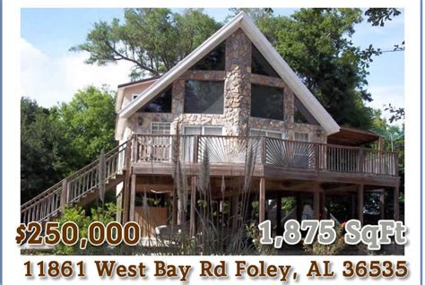 Foley Alabama Homes For Sale  Foley Alabama Real Estate