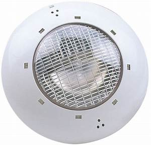 Projecteur De Piscine : un grand choix de projecteurs pour piscine avec hydro sud ~ Premium-room.com Idées de Décoration