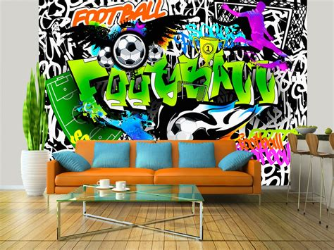 Video Graffiti : Graffiti Wallpaper Hd