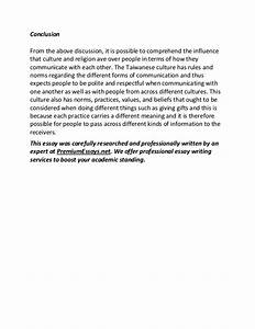 How To Write A Thesis For A Narrative Essay Family Tradition Essay Titles My English Class Essay also How To Write An Essay For High School Students Family Tradition Essay Dissertation Project Management Family  Examples Of Thesis Statements For Persuasive Essays
