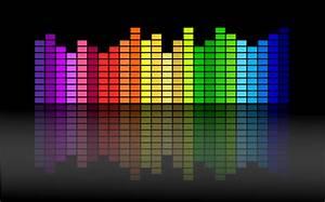 Music Equalizer Clip Art at Clker.com - vector clip art ...