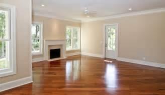 Best Type Of Flooring For Bedrooms by Living Room Flooring Duncan Hardwood Flooring Specialist