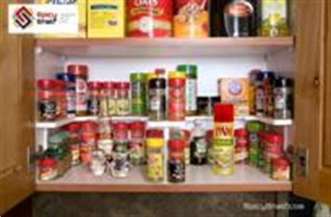 Space Saver Spice Rack As Seen On Tv by Spicy Shelf As Seen On Tv Values