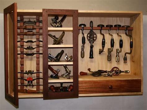 wood brace tools  dave haynes  lumberjockscom