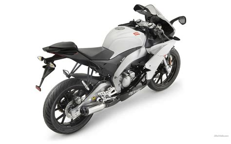 aprilia rs4 50 2012 aprilia rs4 50 picture 438573 motorcycle review top speed