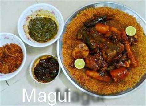 recette de cuisine senegalaise senegalese food delicious tiep bou dienn thiep