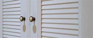 Kleiderschrank Türen Einzeln Kaufen : lamellent ren einbauen schritt f r schritt ~ Markanthonyermac.com Haus und Dekorationen