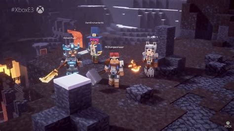 minecraft dungeons takes  page   diablos book