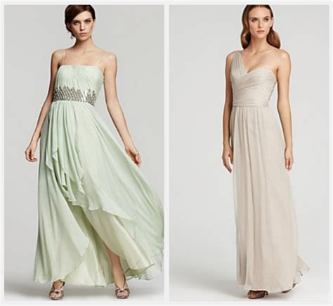 Long Bridesmaid Dresses For A Rustic Or Country Wedding. Modern Knee Length Wedding Dresses. Modern Country Western Wedding Dresses. Modest Wedding Dresses With Sleeves Uk. Summer Wedding Dresses Nz. Hippie Wedding Dress Sale. Simple Wedding Dresses For A Second Marriage. Empire Wedding Dresses Lace. Hippie Wedding Dresses Cheap