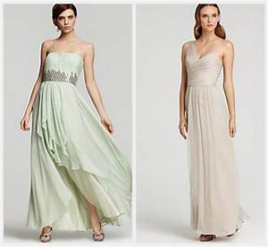 long bridesmaid dresses for a rustic or country wedding With rustic wedding bridesmaid dresses