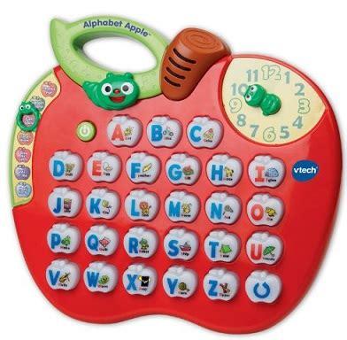 vtech preschool learning alphabet apple 42 at 12 74 200 | vtech preschool learning alphabet apple