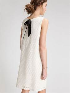 81 best robes mariage civil images on pinterest With cyrillus robe