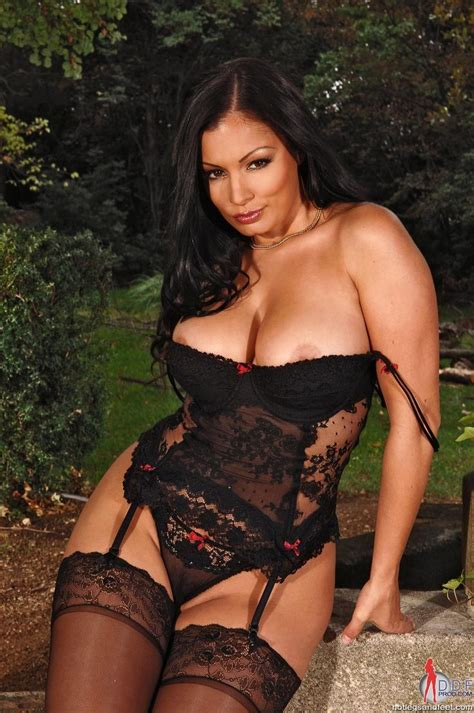 showing xxx images for aria giovanni ass fucked xxx