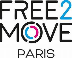 Location Voiture Electrique Paris : free2move paris location de voitures lectriques en libre service dans les rues de paris ~ Medecine-chirurgie-esthetiques.com Avis de Voitures