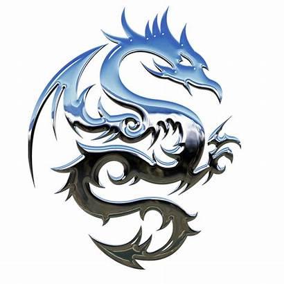 Dragon Mythology Fantasy Pixabay Monster