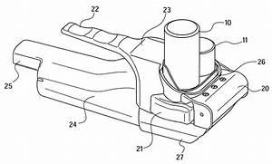 Patent Us6523536