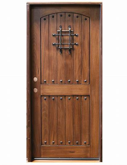 Single Door Entry Doors Southwest Prehung Urban