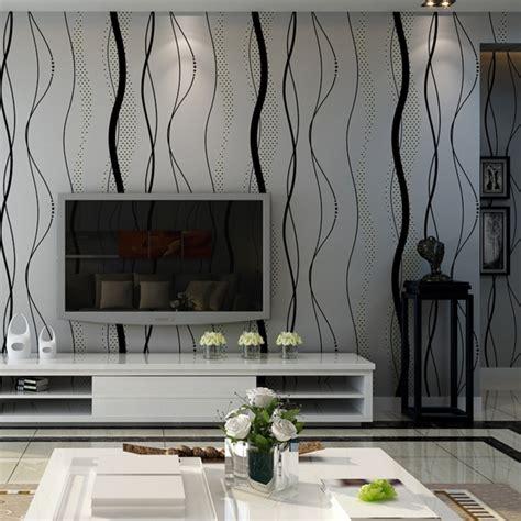 Decoration Maison Tapisserie Tapisserie Pour Salon