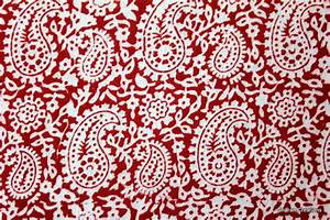 CharanCreations: Traditional Indian Craft of Hand Block ...