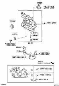 2005 Lexus Rx 330 Engine Diagram Full Hd Version Engine Diagram