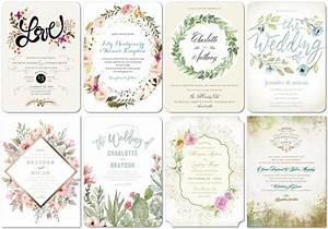 wedding paper divas promo code 2017 mini bridal With wedding paper divas invitations coupon