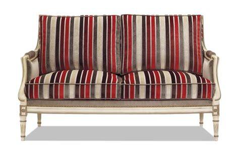 canapé louis 16 canapé louis xvi meubles hummel
