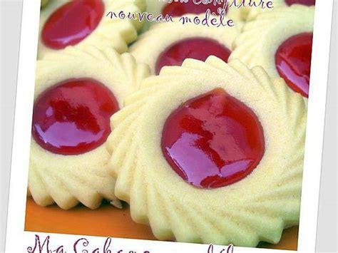 la cuisine de djouza les meilleures recettes de gâteau de l 39 aid et petit four