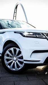Wallpaper Range Rover Velar S, SUV, 2018 Cars, luxury cars