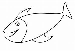 Hintergrund Transparent Machen Online Kostenlos : ausmalbilder fische kostenlos malvorlagen windowcolor zum drucken ~ A.2002-acura-tl-radio.info Haus und Dekorationen
