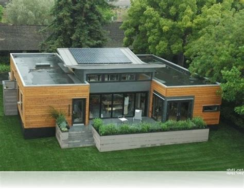 green home designs shipping container homes home decor like