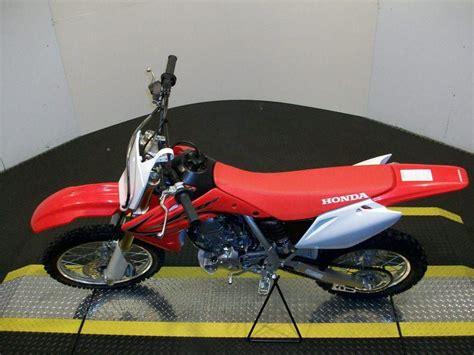 honda 150r bike 2013 honda crf 150r dirt bike for sale on 2040 motos