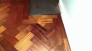 wood parquet floors restoration service chelsea With repair parquet floor
