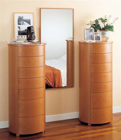offerte cassettiere casa immobiliare accessori cassettiere settimanali