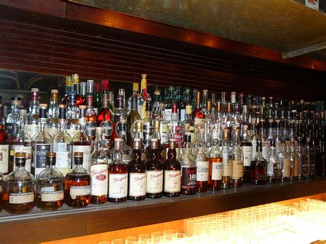 Bar Taipei by Bar Report Mod Taipei The Japanese Whisky Review