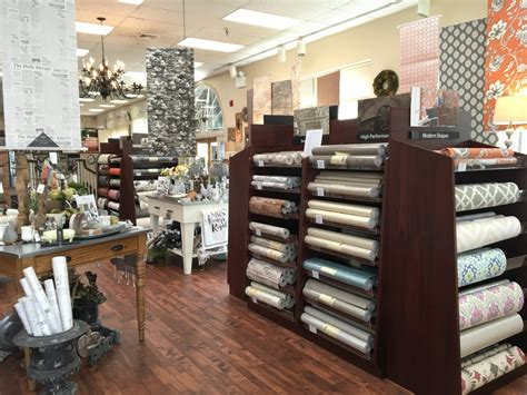 local wallpaper stores gallery