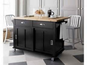 kitchen island on casters how to kitchen islands with wheels fortikur