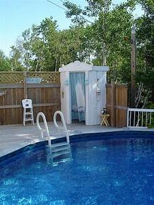 Above Ground Pool Rope Lighting 54 Best Above Ground Pools Images On Pinterest Swiming