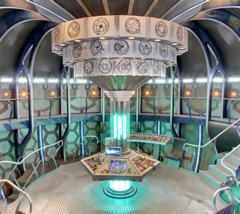 Doctor Who Wallpaper Tardis Inside The Tardis 2013 92606 Notefolio