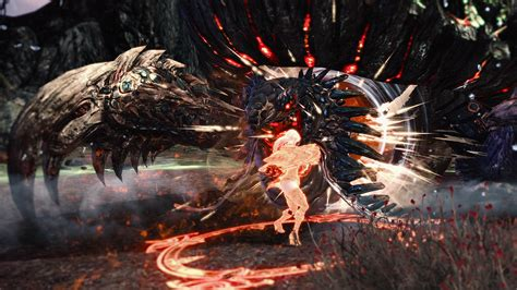 Fantasy Mmorpg 'tera' Gets Open Beta In March For Ps4 And