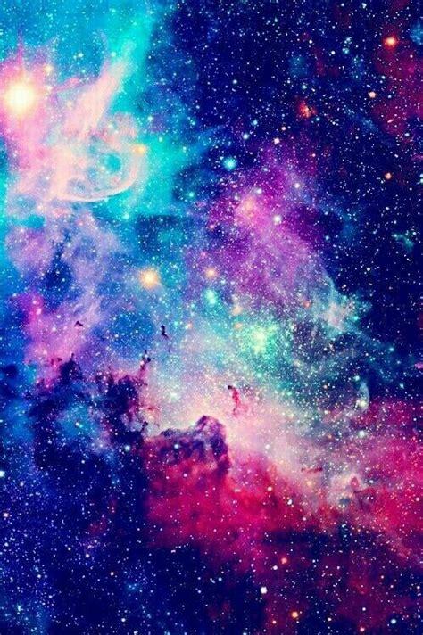 pretty galaxy home wallpaper infinity wallpaper