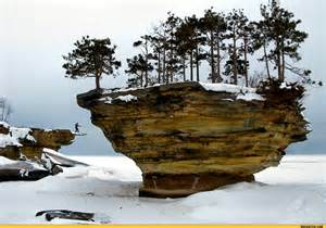 winter michigan turnip rock nature summer pictures best jokes comics