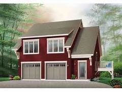 2 Bedroom Garage Apartment Garage Apartment Plans Garage With Apartment Above Plans Or Garages
